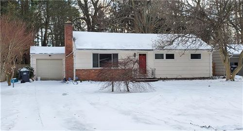 Photo of 29 Landing Road S, Rochester, NY 14610 (MLS # R1252433)