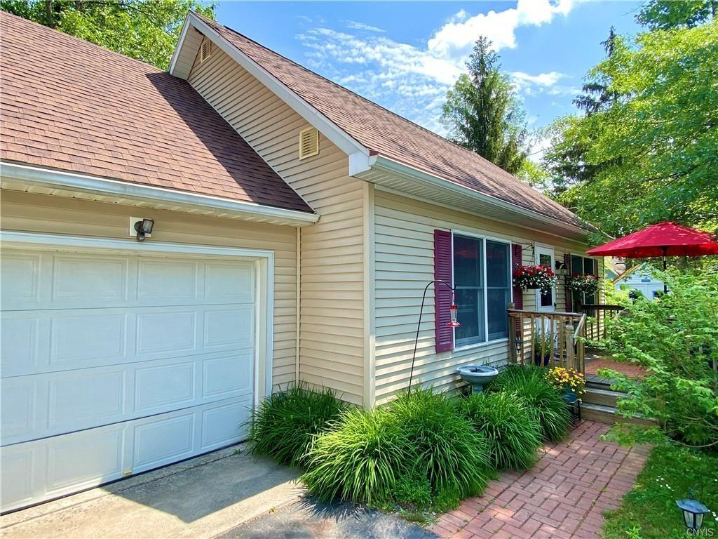 5903 Owasco Terrace, Auburn, NY 13021 - MLS#: S1342435