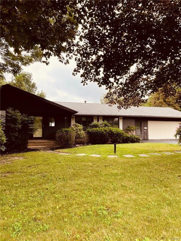 113 Rockwood Place, Syracuse, NY 13215 - MLS#: S1350435