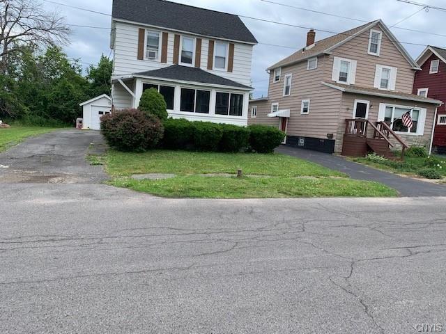 162 Edgeware Road, Syracuse, NY 13208 - MLS#: S1344439