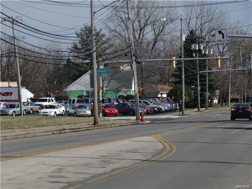 Tiny photo for 259 Mineral Springs Road, Buffalo, NY 14210 (MLS # B1304441)