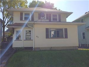 Photo of 87 Parkdale, Rochester, NY 14615 (MLS # R1231442)