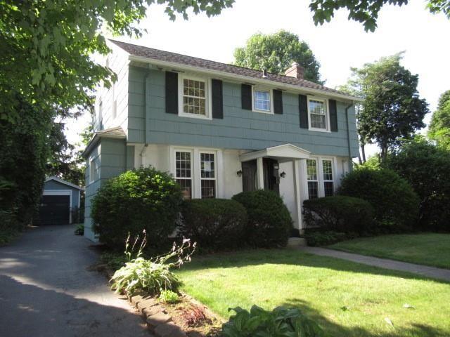 135 Beresford Road, Rochester, NY 14610 - MLS#: R1369446