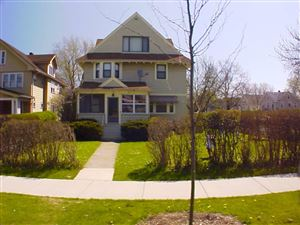Photo of 1400 Lake Avenue, Rochester, NY 14615 (MLS # R1225449)