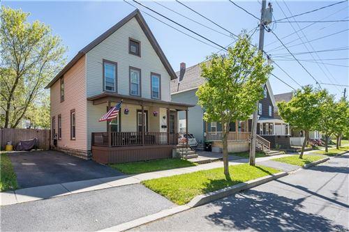 Photo of 216 Saint Mary Street, Watertown, NY 13601 (MLS # S1337451)