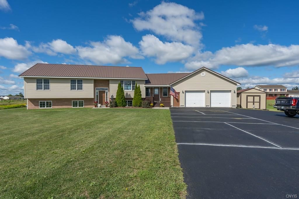24499 State Route 37, Watertown, NY 13601 - #: S1290454