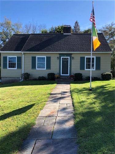 Photo of 11 Reed Parkway, Marcellus, NY 13108 (MLS # S1232455)