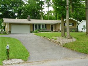 Photo of 122 Munro Drive, Camillus, NY 13031 (MLS # S1206458)