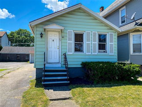 Photo of 53 Pearl Street, Rochester, NY 14607 (MLS # R1275460)