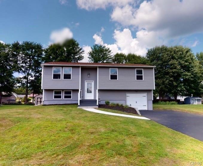 123 Colchester Road, Minoa, NY 13116 - MLS#: S1354460