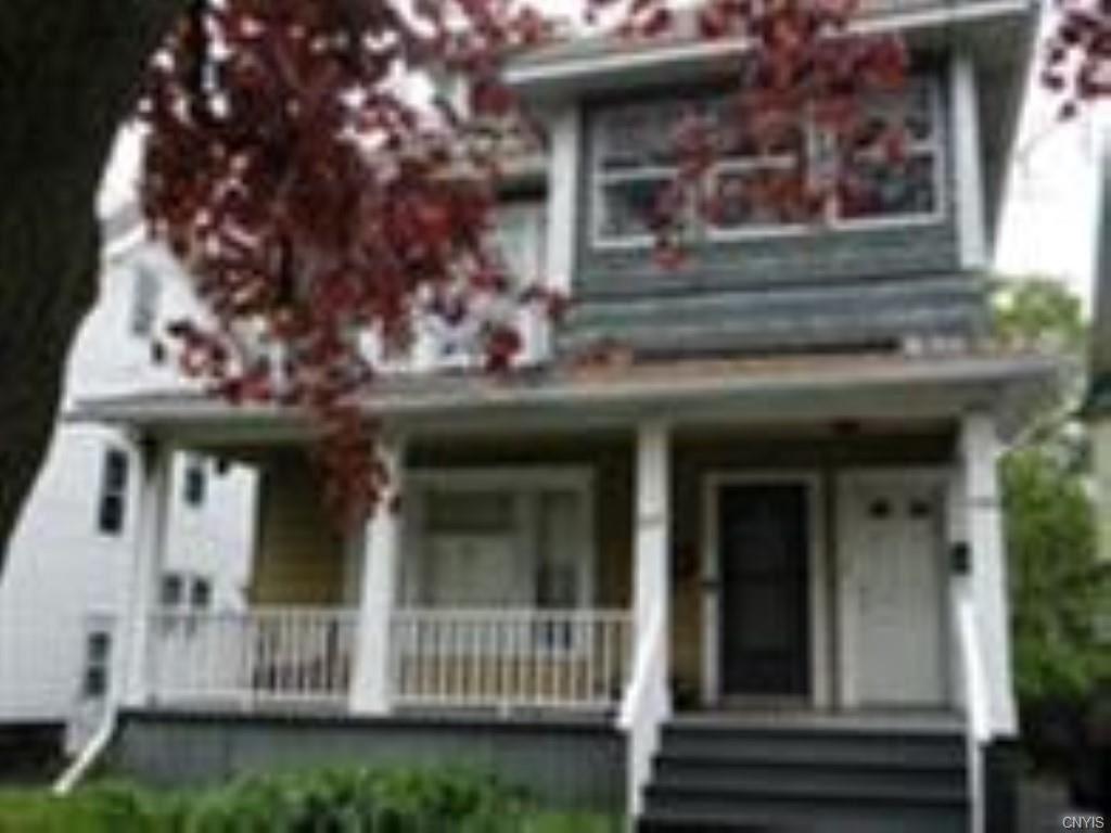 1057 Lancaster Avenue #59, Syracuse, NY 13210 - MLS#: S1313461