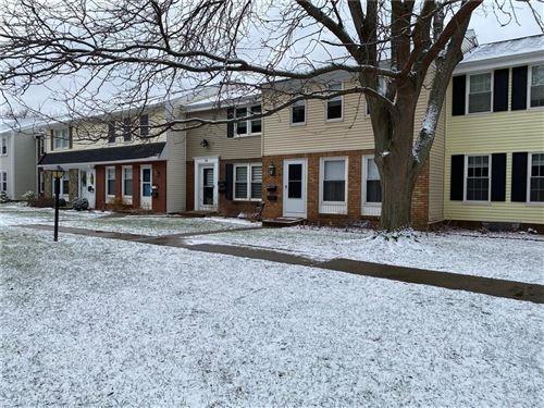 Photo of 33 Hidden Valley Road, Rochester, NY 14624 (MLS # R1315462)