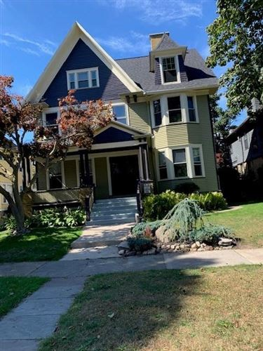 Photo of 29 Portsmouth #1, Rochester, NY 14607 (MLS # R1267467)