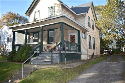 Photo of 216 Lexington Avenue, Rochester, NY 14613 (MLS # R1233469)