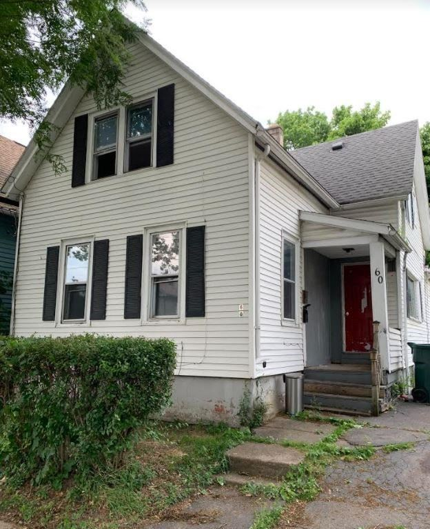 60 Lime Street, Rochester, NY 14606 - MLS#: R1347470