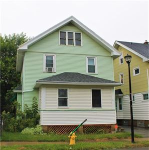 Photo of 66 Warsaw Street, Rochester, NY 14621 (MLS # R1226473)