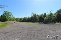 1731 State Route 49, Constantia, NY 13044 - MLS#: S1336475