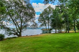 Photo of 1860 West Lake Road, Skaneateles, NY 13152 (MLS # S1064476)
