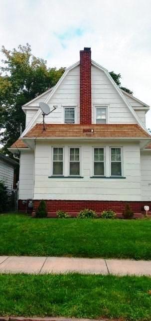 228 Nichols Street, Rochester, NY 14609 - MLS#: R1370478