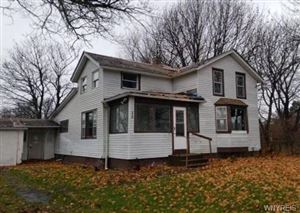 Featured picture for the property B1203479