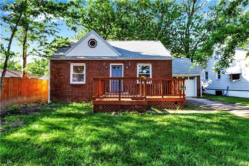 Photo of 626 Center Road, West Seneca, NY 14224 (MLS # B1316479)