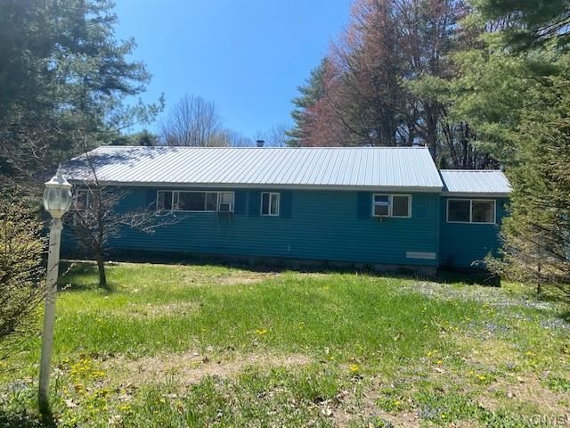 8057 Herder Road, Blossvale, NY 13308 - MLS#: S1332480