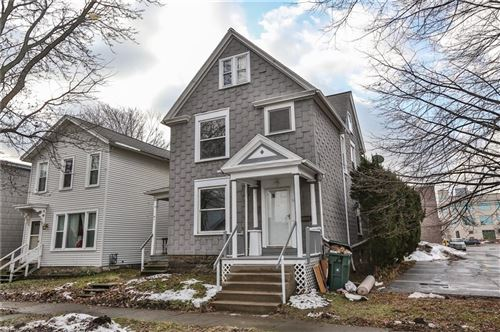 Photo of 79 Richmond Street #UP, Rochester, NY 14607 (MLS # R1334483)