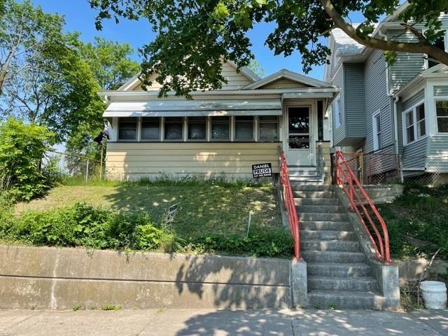 50 Child Street, Rochester, NY 14611 - MLS#: R1343484
