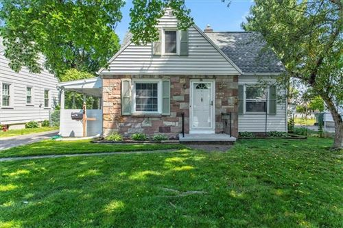 Photo of 38 Burling Road, Rochester, NY 14616 (MLS # R1342486)