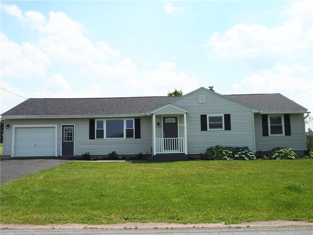 22536 Willowbrook Drive, Watertown, NY 13601 - #: S1331487