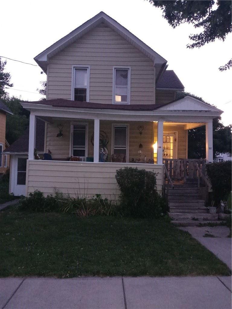 161 Bank Street, Batavia, NY 14020 - MLS#: R1358491