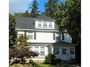 Photo of 160 Augustine Street, Rochester, NY 14613 (MLS # R1239496)