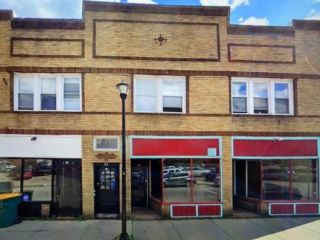 31 Pullman Avenue, Rochester, NY 14615 - #: R1255497