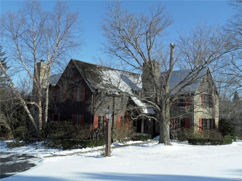 1709 Sherman Drive, New Hartford, NY 13413 - MLS#: S1314498