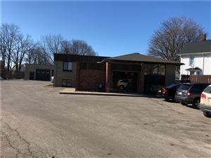 Photo of 35 Sunset St, Rochester, NY 14606 (MLS # R1108504)
