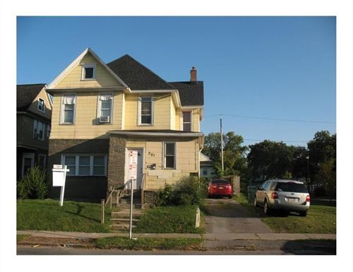Photo of 202 Emerson Street, Rochester, NY 14613 (MLS # R1233504)