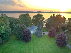 Photo of 3101 East Lake Road, Skaneateles, NY 13152 (MLS # S1143505)