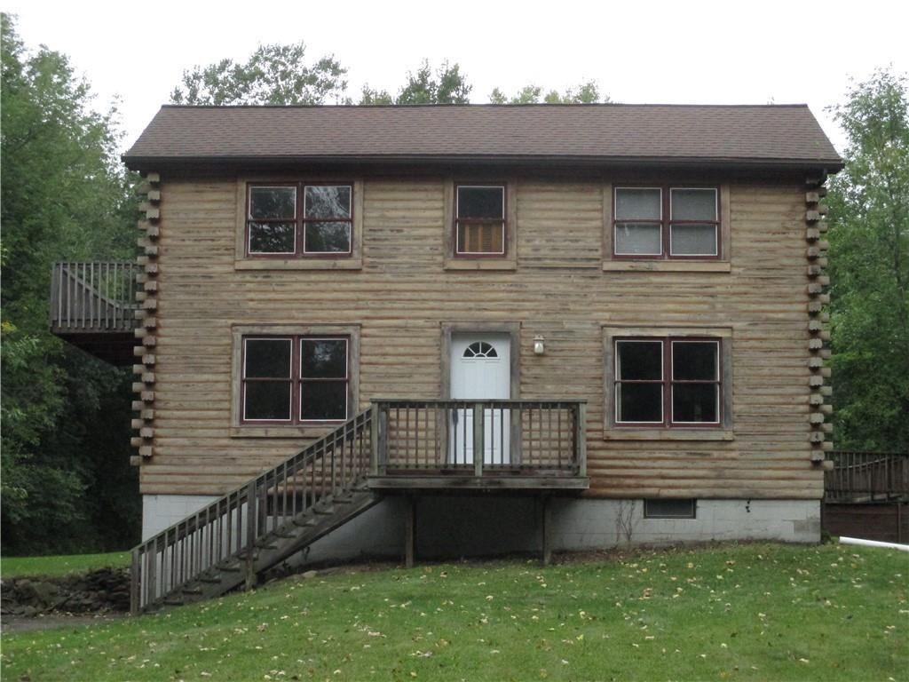 135 Peck Road, Hilton, NY 14468 - MLS#: R1368509