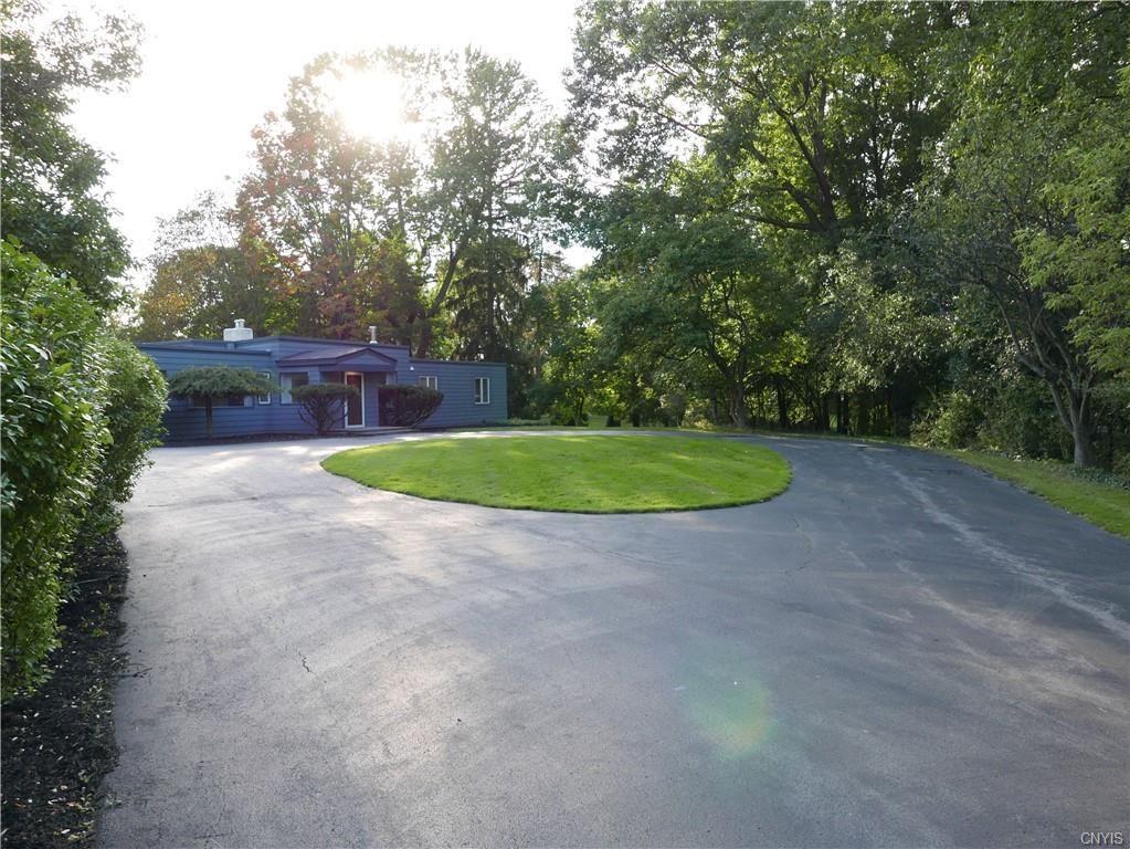 530 Scott Avenue, Syracuse, NY 13224 - MLS#: S1370511