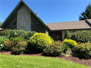 Photo of 4760 Howlett Hill Road, Marcellus, NY 13108 (MLS # S1225517)