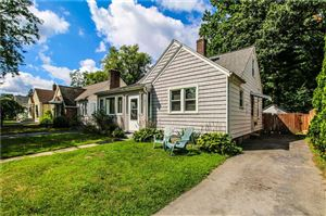 Photo of 346 Wendhurst Drive, Rochester, NY 14616 (MLS # R1219518)
