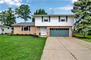 Photo of 66 Hemlock Drive, West Seneca, NY 14224 (MLS # B1204521)