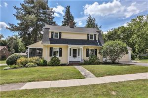 Photo of 325 Troy Road, Rochester, NY 14618 (MLS # R1210522)