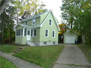 Photo of 291 Sheppler Street, Rochester, NY 14612 (MLS # R1231523)
