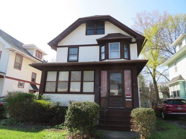 111 Penhurst Street, Rochester, NY 14619 - MLS#: R1365524