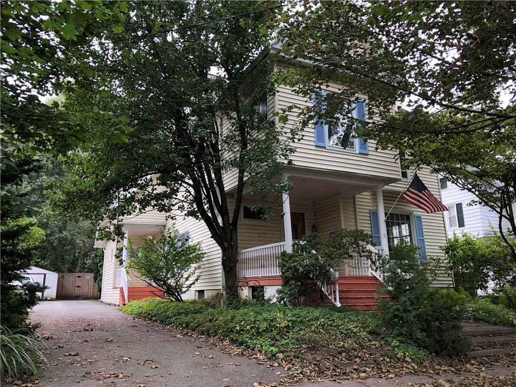 31 Brockway Place, Brockport, NY 14420 - MLS#: R1351526
