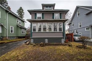 Photo of 89 Bedford Street, Rochester, NY 14609 (MLS # R1183527)