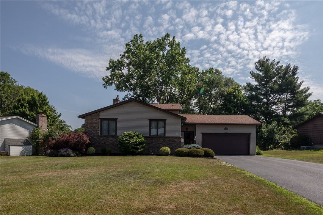 66 Old English Drive, Rochester, NY 14616 - #: R1276530