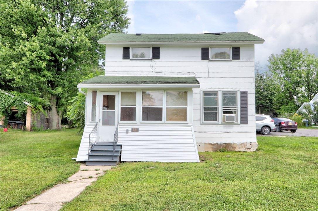 133 W Dezeng Street, Clyde, NY 14433 - MLS#: R1361532