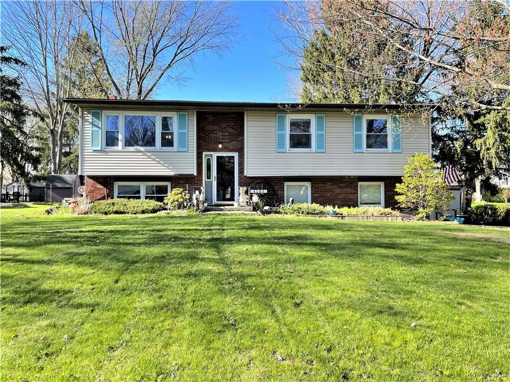 4183 Lucan Road, Liverpool, NY 13090 - #: S1332532